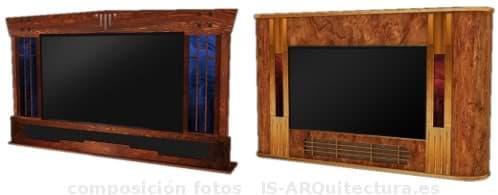 caja-decorativa-televisor-2
