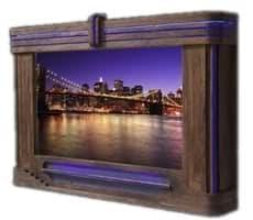 caja-decorativa-televisor