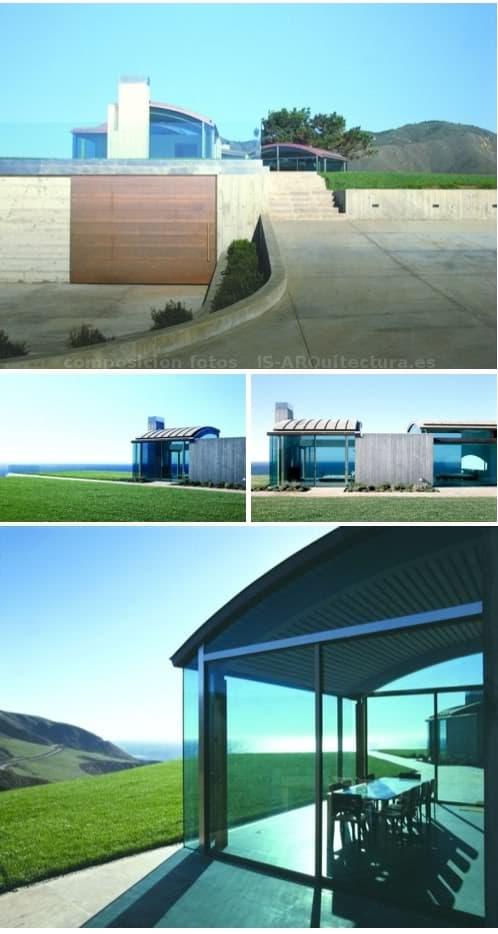 casa-division-knoll-exterior