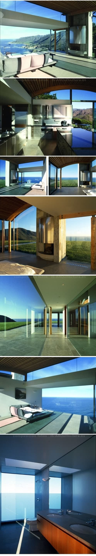 casa-division-knoll-interior