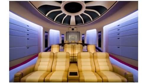 cine-en-casa-con estilo StarTrek