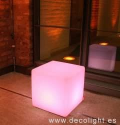 cubo-led-exterior-1