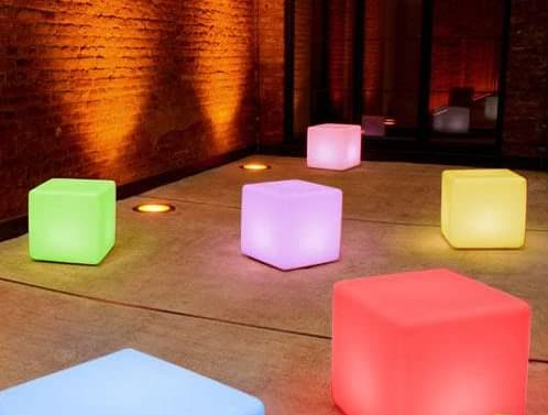 cubo-led-exterior-2