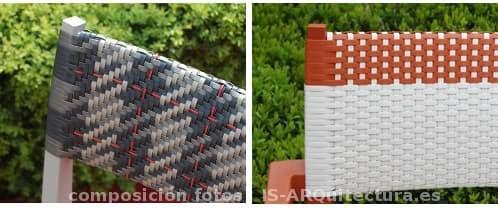 detalle-tejido-sillas-play