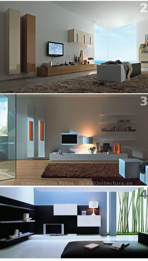 ejemplos-decoracion-pared-salon