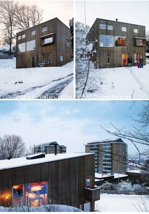 exterior-casa-bornstein