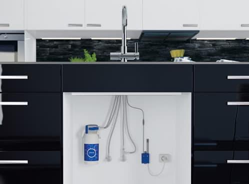 instalacion-grohe_blue