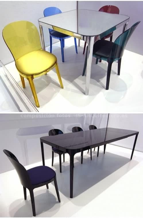 mesa-sillas-comedor-murano_vanity-1
