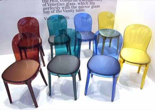 mesa-sillas-comedor-murano_vanity
