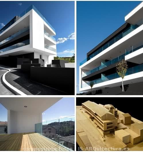 modernos-apartamentos-cesena-1