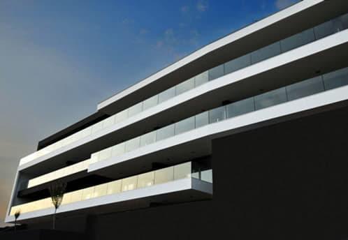 modernos-apartamentos-cesena-2