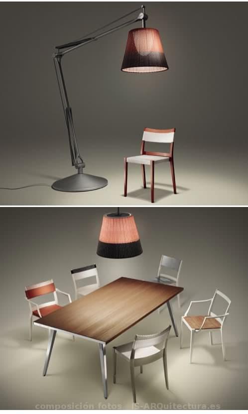 muebles-jardin-p_starck-1