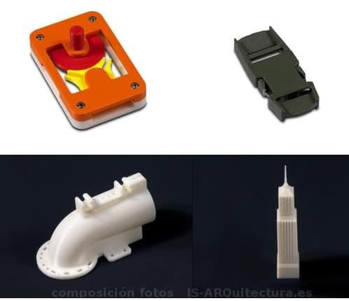 prototipos-hechos-impresoraHP3D
