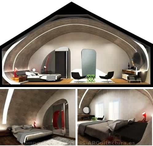 reforma-dormitorio-buama