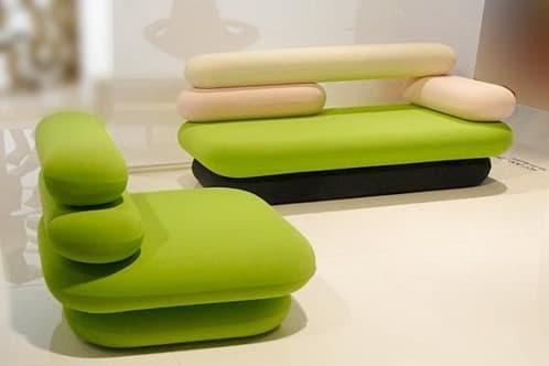 sofa-hot_dog-karim_rashid-1