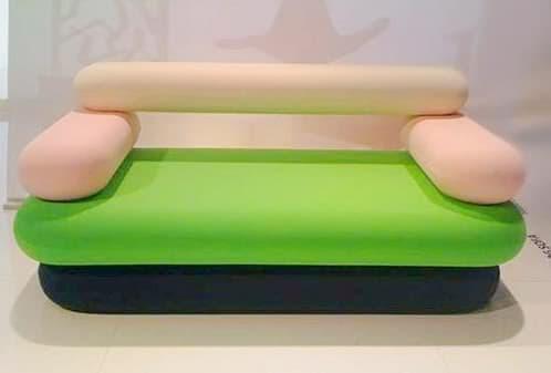sofa-hot_dog-karim_rashid-2