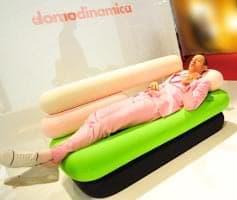 sofa-hot_dog-karim_rashid-3