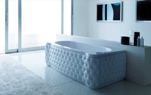 bañera-tapizada-glamour-1