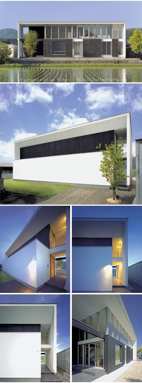 casa-shunan-satoru_inoue-4