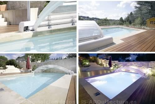 cubierta-piscina-transparente-1