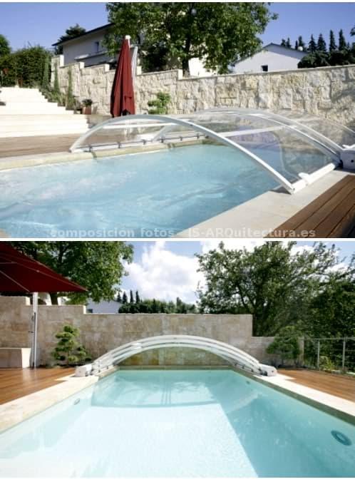 cubierta-piscina-transparente-2