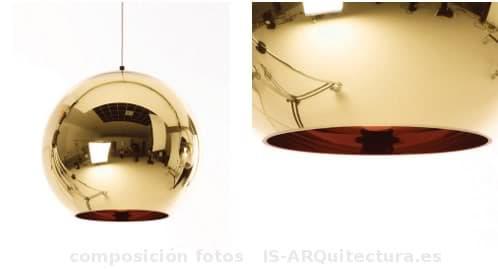 lampara-colgar-cobre-bronce-2