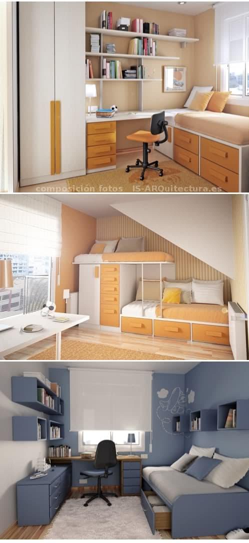 mobiliario-habitaciones-jovenes-2