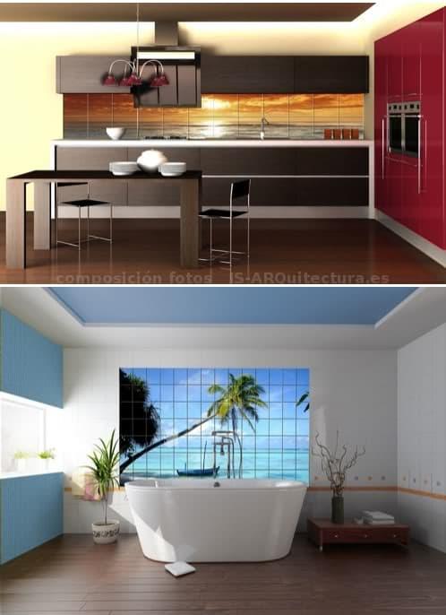 azulejos-foto-impresa-2