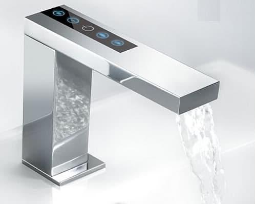 grifo-zen-sensor-tactil-1