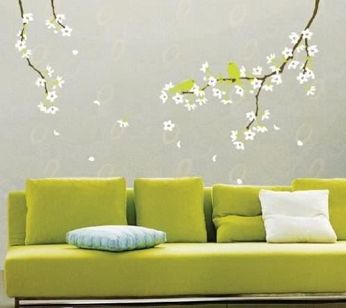 vinilos-decorativos-florales-3