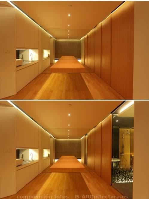 apartamento-vidrio-madera-1