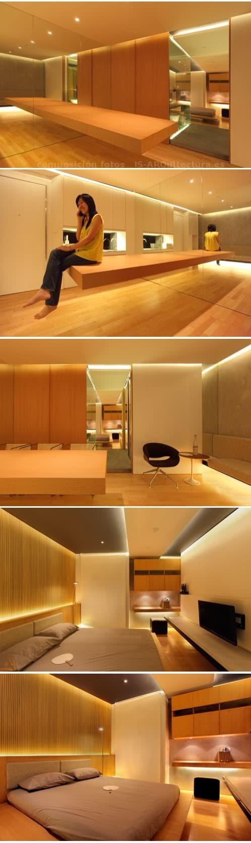 apartamento-vidrio-madera-10