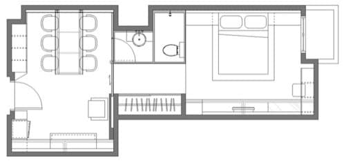 apartamento-vidrio-madera-14