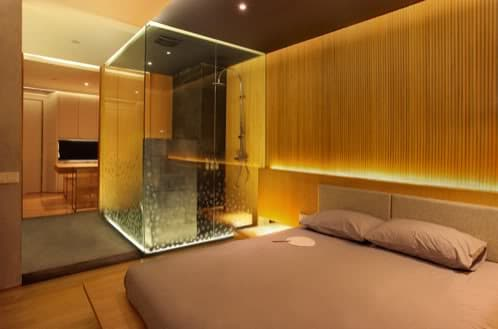 apartamento-vidrio-madera