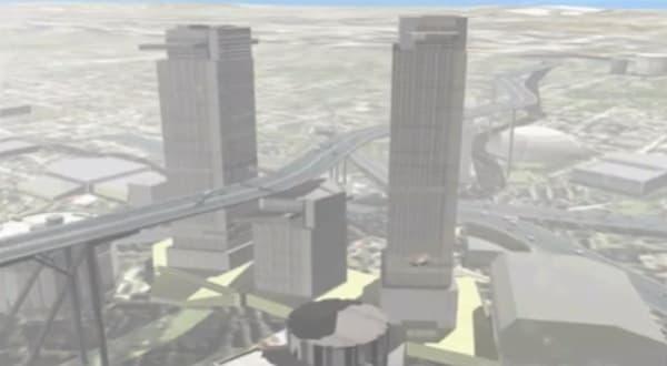 ciudad-futuro-nano_structures