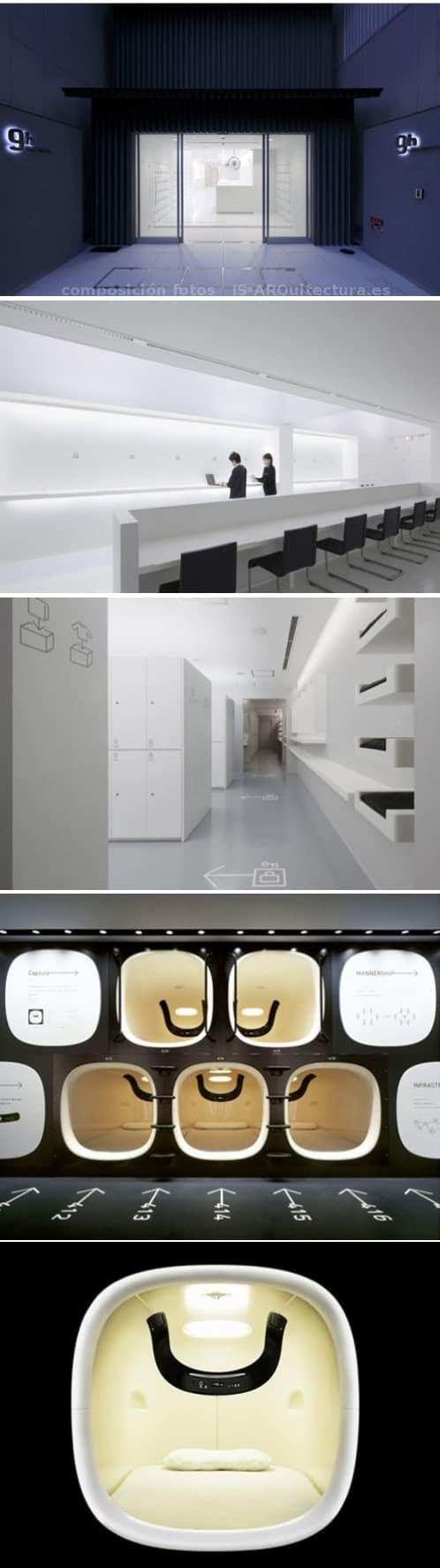 hotel-capsula-9horas-1