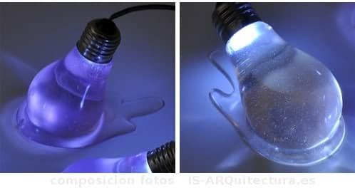 lampara-derretida-led-2