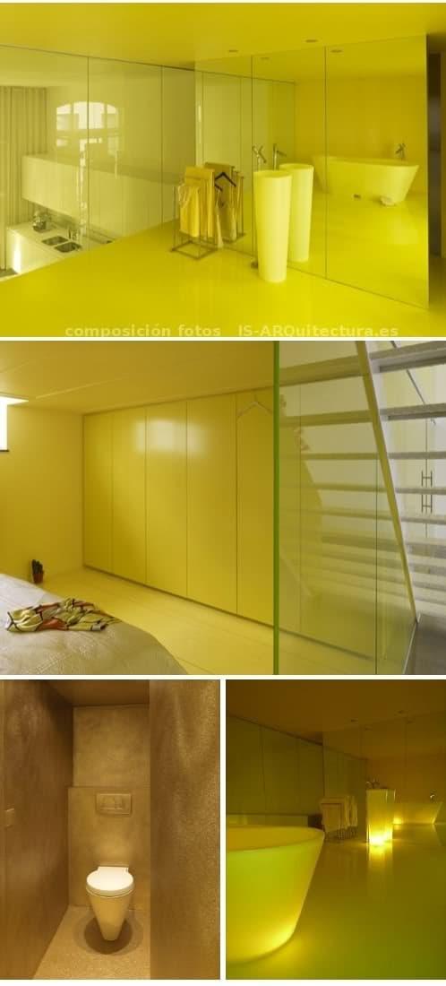 loft_G-amarillo planta superior