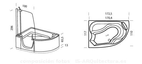 medida-bañera-combinado-383