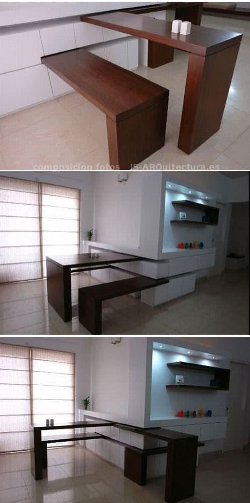 muebles-convertibles-cocina-1
