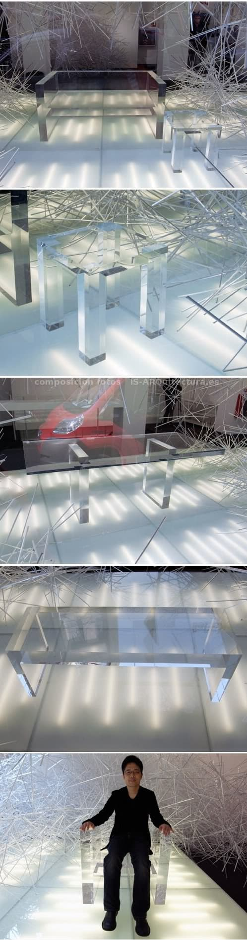 muebles-transparentes-acrilico-1