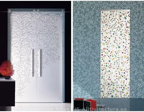 puertas-correderas-vidrio