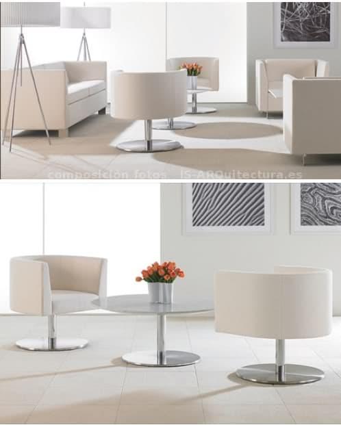 sillones-mesa-sofa-Vignette-1