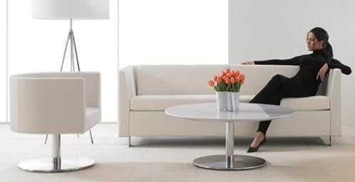 sillones-mesa-sofa-Vignette