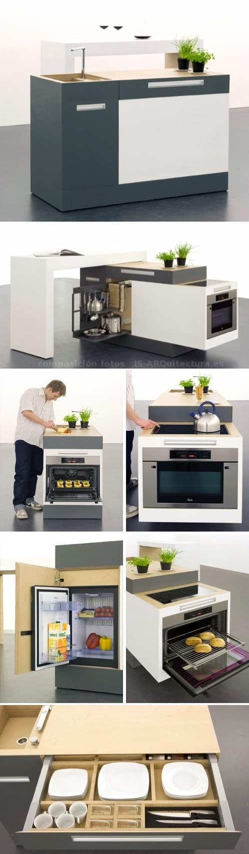 small_type-cocina-compacta-2