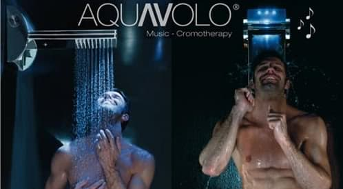aquavolo-ducha-musica-mp3