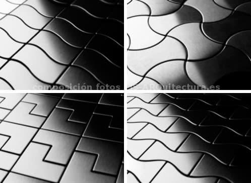 azulejos-metal-karim-rashid