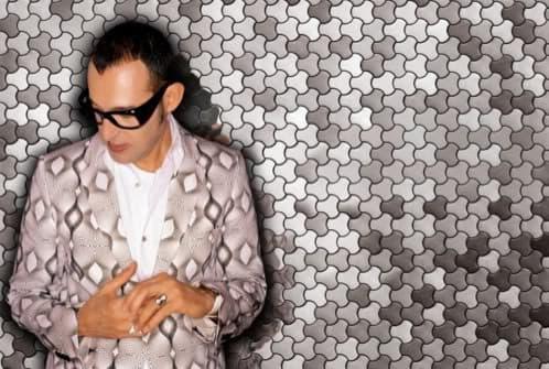 azulejos-metalicos-karim-rashid