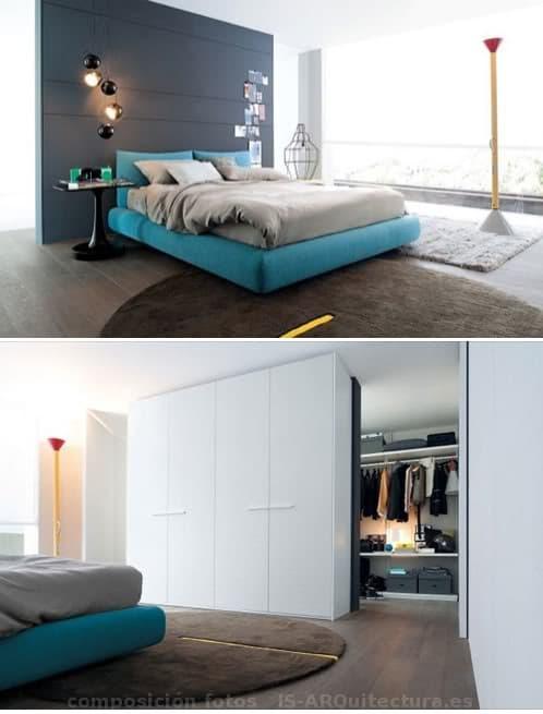casa-80m2-dormitorio