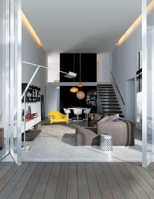 casa-80m2-poliform